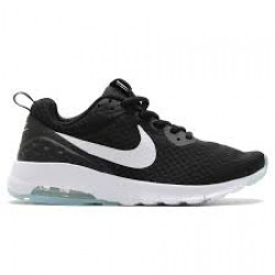 Nike Wmns air max motion lw Scarpe fashion Donna