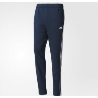 Adidas Ess 3s t pnt ft Panta cotone Uomo