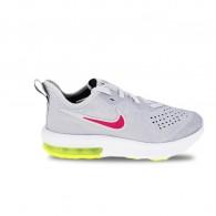 Nike Air max sequent 4 Scarpe fashion Bambino