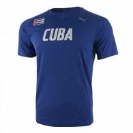 Puma Running T-shirt Uomo