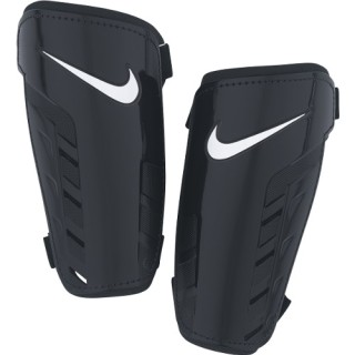 Nike Park guard Parastinchi s.cav.