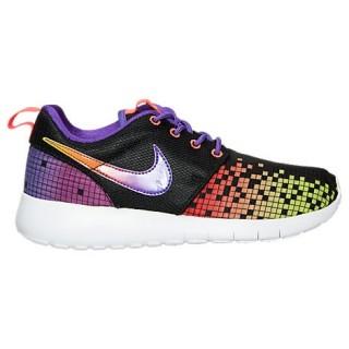 Nike Roshe one print Scarpe fashion Bambina