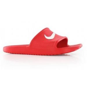Nike Kawa shower (gs) Ciabatte Bambino
