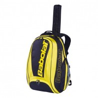 Babolat Backpack pure a Zaino Uomo