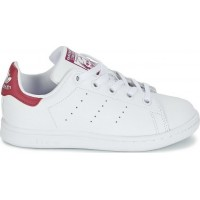 Adidas Stan smith c Scarpe fashion Bambina