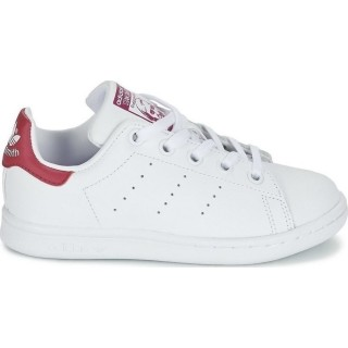 Adidas Stan smith c Scarpe fashion Bambina
