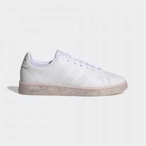 Adidas Advantage ft Scarpe fashion Donna