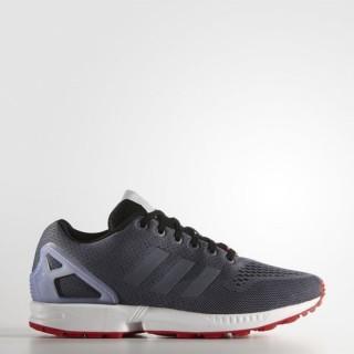 Adidas Zx flux Scarpe fashion Uomo