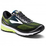 Brooks Ghost 10 Scarpe running Uomo