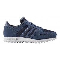 Adidas La trainer w Scarpe fashion Donna