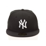 New era Mlb basic Cappello Uomo