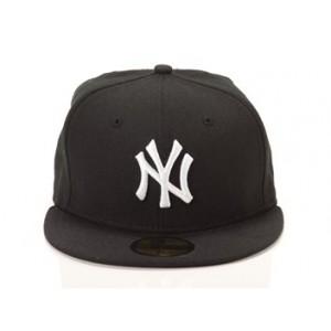 New era Mlb basic Cappello Uomo