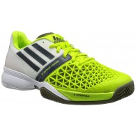 Adidas Cc feather iii Scarpe tennis Uomo