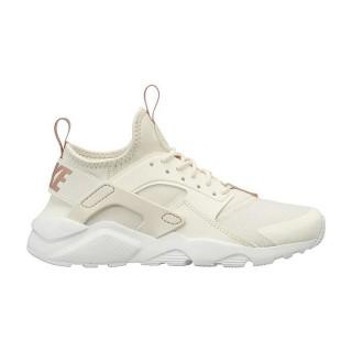 Nike Air huarache run ult Scarpe fashion Bambina