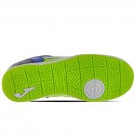 Joma Top flex jr indoor Scarpe calc.indoor Bambino