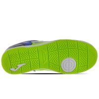 Joma Top flex jr indoor Scarpe calc.indoor Bambino