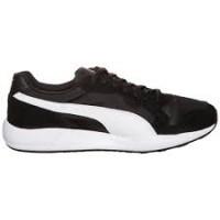 Puma St runners plus Scarpe jogging Uomo