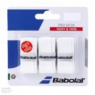 Babolat Pro skin x 3 Overgrip Uomo