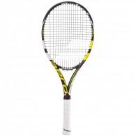 Babolat Racchette Uomo Aero pro drive gt Nero/giallo Tennis