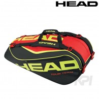 Head Extr 9r monstercombi Porta racchette Uomo