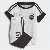 Adidas To dy star wars sum Completino Bambino
