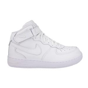 Nike Air force 1 mid Scarpe fashion Bambino