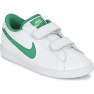 Nike Classic Scarpe fashion Bambino