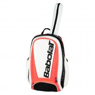 Babolat Backpack pure strike Zaino Uomo