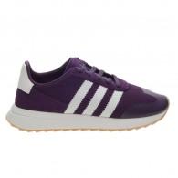Adidas Flb w Scarpe fashion Donna