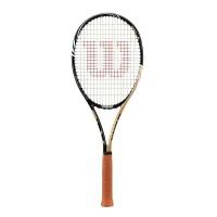 Wilson Racchette Uomo Blade tour blx tns Nero/oro Tennis