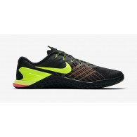 Nike Metcon 3 training Scarpe cross training Uomo