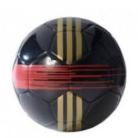 Adidas Palloni calcio Uomo Ac milan Nero/rosso/oro Calcio