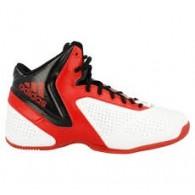 Adidas Nxt lvl spd 3 k Scarpe basket Bambino