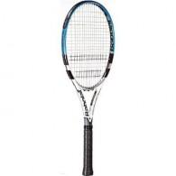 Babolat Racchette Uomo Drive z lite Bianco/azzurro Tennis