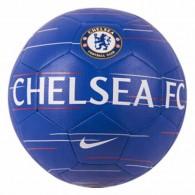 Nike Chelsea Palloni calcio Uomo