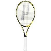 Prince Racchette Uomo Tour 98 Nero/giallo Tennis