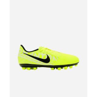 Nike Phantom venom ac Scarpe calcio Bambino