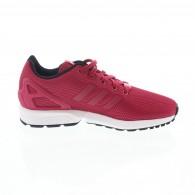 Adidas Scarpe fashion Bambina Zx flux j Fucsia Fashion