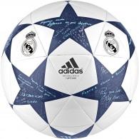 Adidas Palloni calcio Uomo Finale16rm cap Bianco/inchiostro Calcio