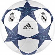 Adidas Finale16rm cap Palloni calcio Uomo