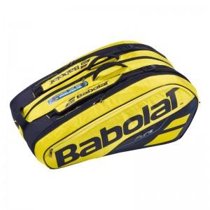 Babolat Rh x 12 pure a Porta racchette Uomo