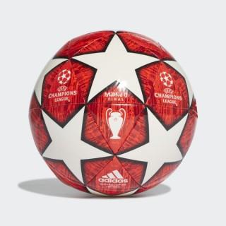 Adidas Finale m cpt Palloni calcio Uomo