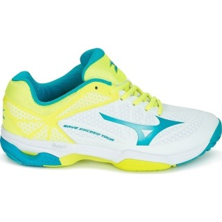 Mizuno Wave exceed tour 2 cc wos Scarpe tennis Donna