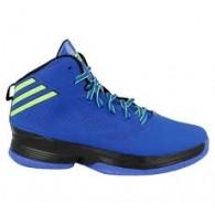 Adidas Mad handle 2 j Scarpe basket Bambino
