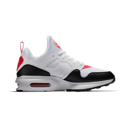 Air Prime Qi0wfezn Nike Max Fashion Uomo Scarpe X7fCd6n