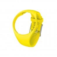 Polar Wrist strap m200 Cinturino Uomo