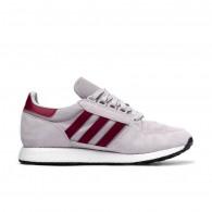 Adidas Forest grove Scarpe fashion Uomo