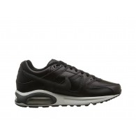 Nike Air max command Scarpe fashion Uomo