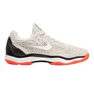 Nike Nike zoom Scarpe tennis Uomo