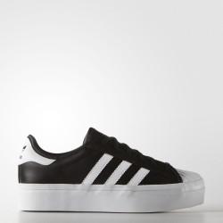 Adidas Superstar rize w Scarpe fashion Donna